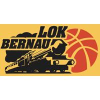 SSV Lok Bernau II