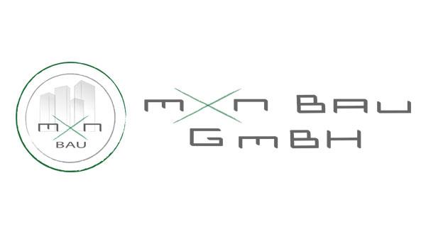 MXN BAU GmbH