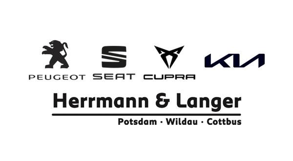 Herrmann & Langer