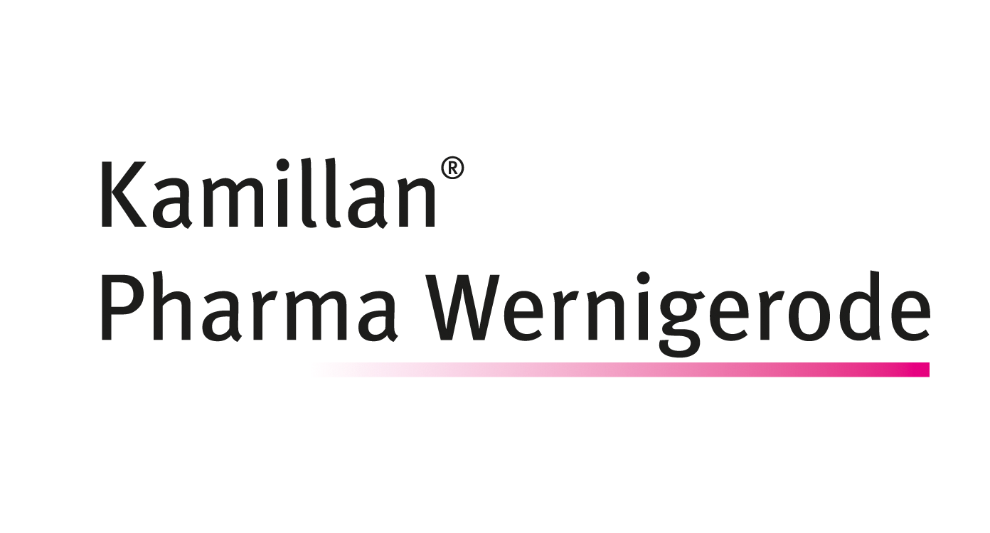 Kamillan® Pharma Wernigerode