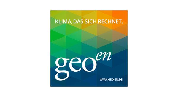 Geo-En Gasag Gruppe