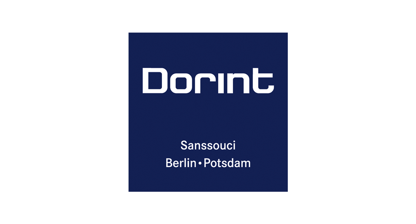 Dorint Hotel Potsdam