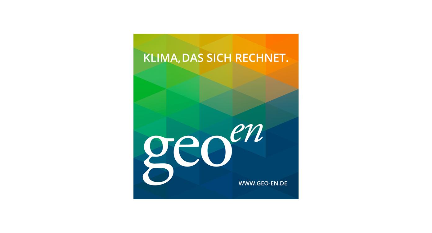 Geo-En