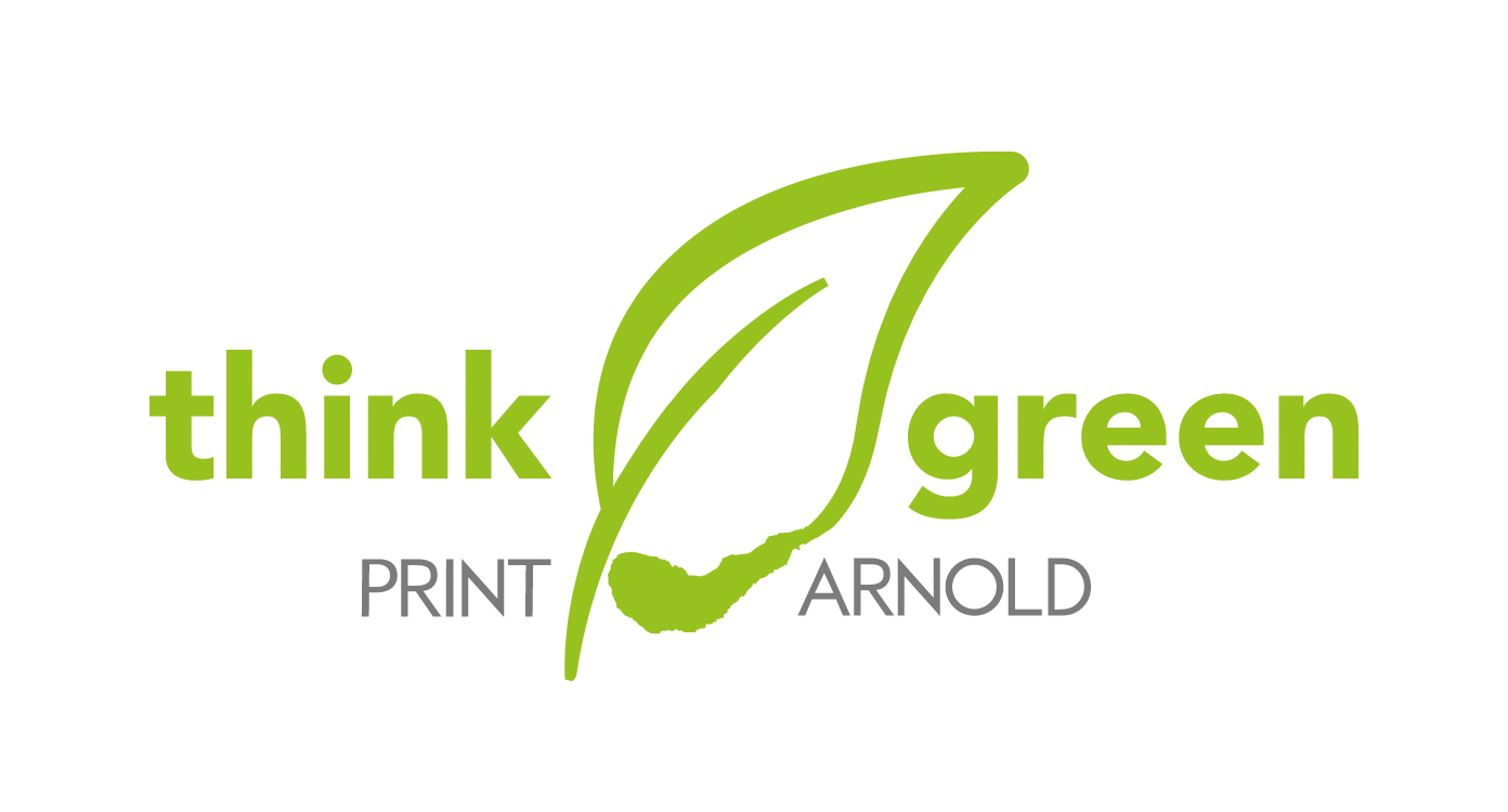 Druckerei Arnold