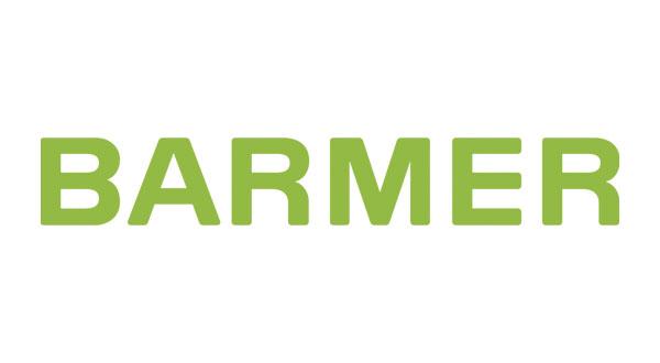 BARMER