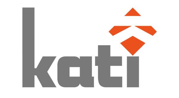 KATI Bau GmbH