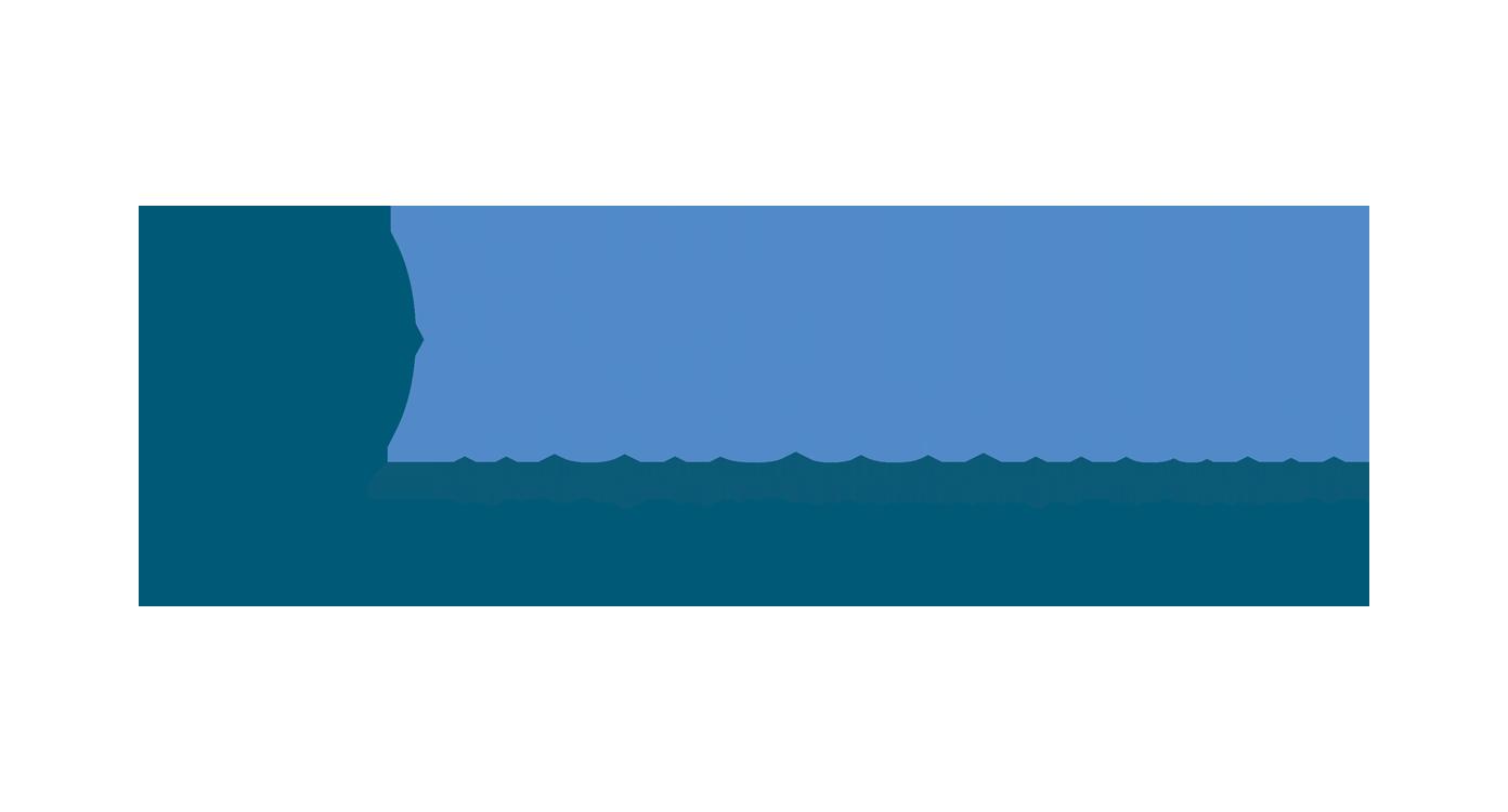 Dr. Klein, Dr. Mönstermann