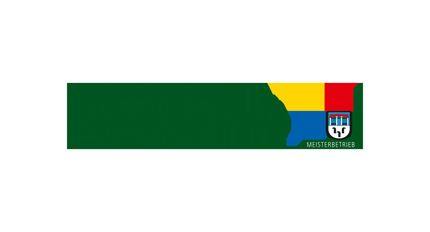 Malereibetrieb Brandt